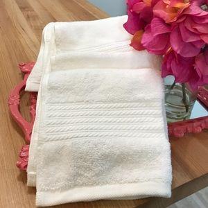 Ralph Lauren Greenwich Towel Set-NWT